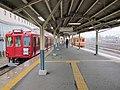 Yoro Railway Ogaki Station 2013-10-20.jpg