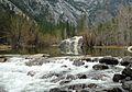YosemiteNP MirrorLake.JPG