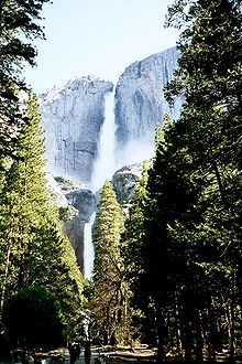 Yosemite Falls afternoon.jpg