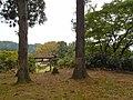 Yoshikawaku Tsubono, Joetsu, Niigata Prefecture 949-3551, Japan - panoramio (2).jpg