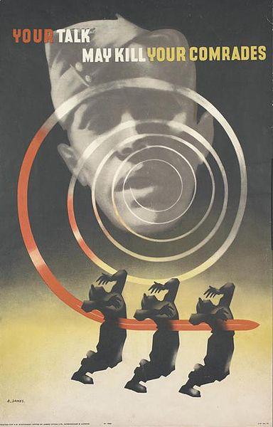http://upload.wikimedia.org/wikipedia/commons/thumb/2/2d/Your_Talk_May_Kill_Your_Comrades_Art.IWMPST2869.jpg/384px-Your_Talk_May_Kill_Your_Comrades_Art.IWMPST2869.jpg