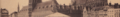 Ypres Wikivoyage Banner.png