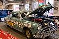 Ypsilanti Automotive Heritage Museum - November 2018 (9873).jpg
