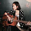 Yuheng2.jpg