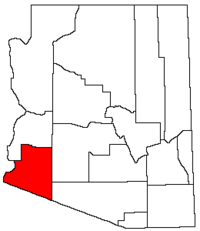 Yuma County Arizona.png