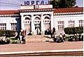 Yurga-Vokzal.jpg