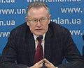 Yuriy Vakulenko.jpg