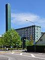 Zürich - Oerlikon - Nord 2010-08-22 15-17-46 ShiftN.jpg