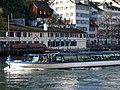 Zürich - Schipfe IMG 1100.JPG