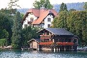 Zürichsee - Erlenbach IMG 2102.JPG