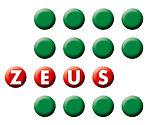 www zeus online de