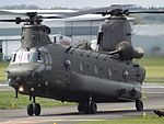 ZH891 Chinook Helicopter (26428351520).jpg