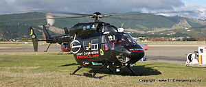 ZK-IBK Hawkes Bay Rescue Helicopter - Flickr - 111 Emergency (21).jpg