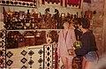 Zadar-1985-September P10.jpg