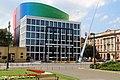 Zagreb - Muzička akademija (30553090807).jpg