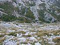 Zagvozd, Croatia - panoramio (1).jpg