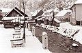 Zasnežena ulica v Črni na Koroškem 1960 (7).jpg
