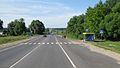 Zebra crossing on the road R158.jpg