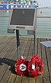 Zeebrugge Raid Commemorative Plate R01.jpg