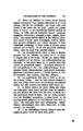 Zeitschrift fuer deutsche Mythologie und Sittenkunde - Band IV Seite 181.png