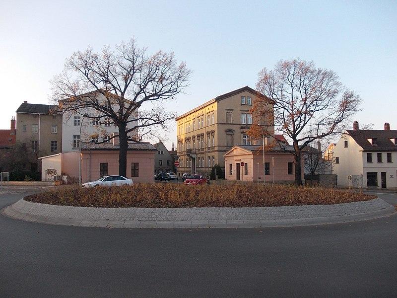 File:ZeitzKalktor.JPG