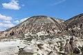 Zelve, Cappadocia 03.jpg
