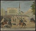 Zentralbibliothek Zürich - Der 6te Herbstmonat 1839 in Zürich - 000001520 1.tif