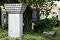 Zentralfriedhof jüdischer Teil.jpg