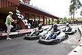 Zero Rally 2011 (5813250574).jpg