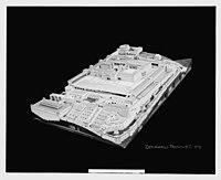 Zerubbabel's Temple, B.C. 579 LOC matpc.11788.jpg