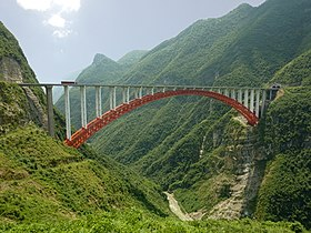 Zhijinghe River Bridge-1.jpg