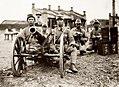 Zhili-Lu allied army artillery.jpg