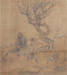 zhong kui guide