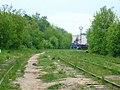 Zhukovskiy, Moscow Oblast, Russia - panoramio (225).jpg