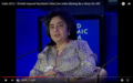 Zia Mody CEO WEF.png