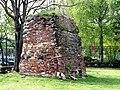 Zid cetate Timisoara, Parcul Botanic 1.jpg