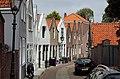 Zierikzee Kapellestraat R01.jpg