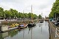 Zierikzee Oude Haven R01.jpg