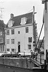 zijgevel - amsterdam - 20021074 - rce