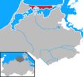 Zingst Peninsula NVP.png