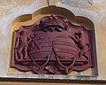 Znak markýze Františka Josefa z Lusignan.jpg