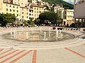 Zoagli-piazza 27 dicembre3.JPG