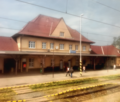 Zohor (železničná stanica).png
