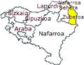 Zuberoa Map.png