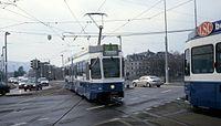 Zuerich-vbz-tram-8-be-562826.jpg