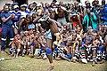 Zulu Culture, KwaZulu-Natal, South Africa (20513619185).jpg