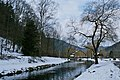 Zur alten Mühle - Fischteiche - panoramio.jpg
