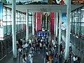 Zurich Airport Arrivals Lounge.jpg