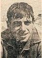 Zvone Kofler 1968.jpg