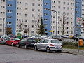 Zweiwinkelweg (Berlin-Staaken).JPG